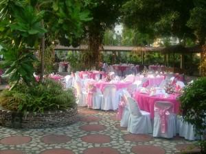 reception-area-1-1419349