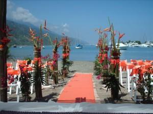 wedding-caminero-1421728